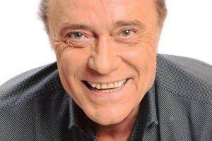 L'addio a Gianni Nazzaro: una vita di canzoni romantiche
