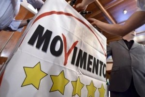 M5S, nuovo statuto approvato dall'87% dei votanti: è la prima votazione sulla piattaforma post-Rousseau
