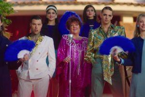 'Mille', nel mirino dell'Antitrust il videoclip del tormentone estivo: pubblicità occulta secondo il Codacons