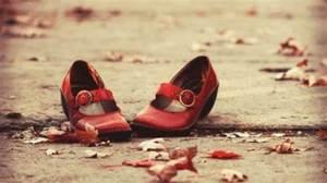 Donne, l'atroce mattanza che lacera il cuore: trovare un futuro