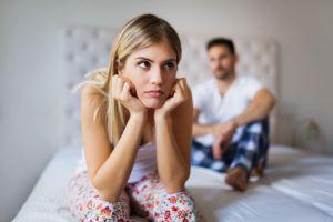 Covid, anche l'impotenza tra gli effetti del virus: urologi avviano studio su uomini con relazione stabile