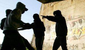 Paternò città abbandonata: la mancanza di spazi e idee genera le baby-gang