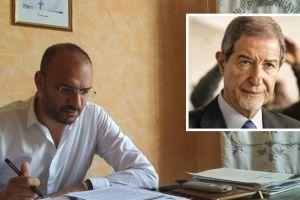 """Biancavilla, lettera a Musumeci del sindaco Bonanno: """"Sull'emergenza rifiuti la Regione cosa vuole fare?"""""""