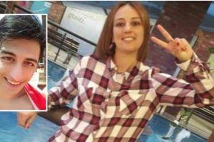 S. G. la Punta, confermato il fermo del giovane che ha ucciso la sorella: voleva 'liberare' i genitori dal peso economico della 37enne