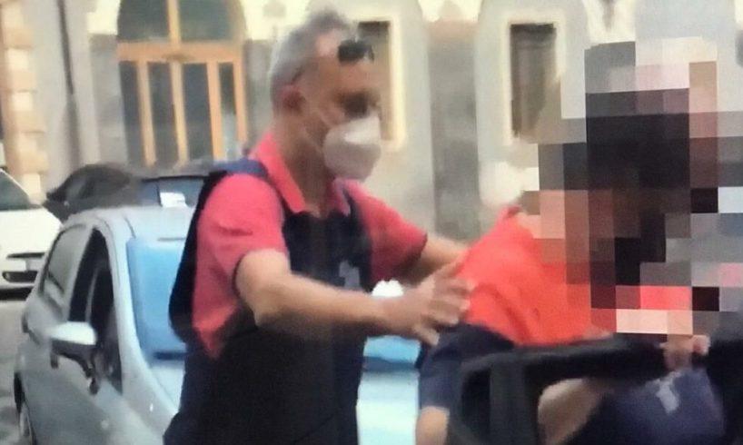 Catania, sesso e schiavitù: arrestate 9 persone. Le donne definite 'spazzatura'