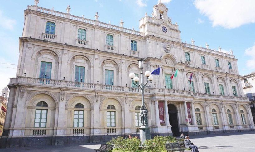 Catania, per 'Università bandita' 45 persone rinviate a giudizio: ci sono Bianco, Licandro e la figlia dell'ex procuratore