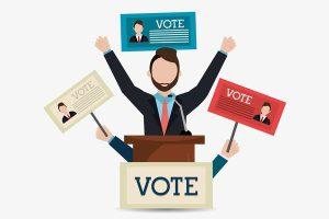 Paternò, otto mesi al voto per le amministrative: sotto la cenere arde il fuoco (speriamo sia passione e non furberia)