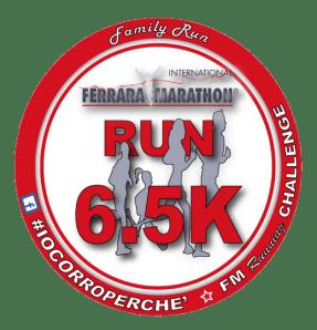 Family-Run.fw