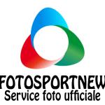 Fotografie Ferrara Marathon & Half Marathon 2017 – Fotosportnew