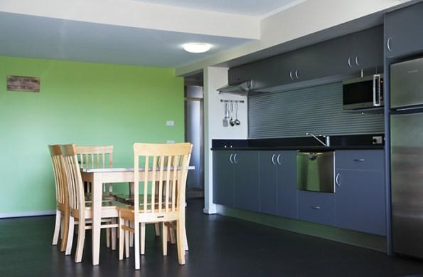 kitchen-three-bed-accommodation