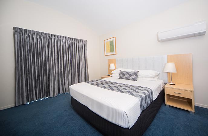 sleeping-two-bedroom-poolview