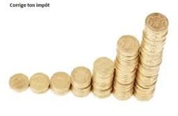 Quel revenu/salaire maximum pour ne pas payer d'impôt en 2021?