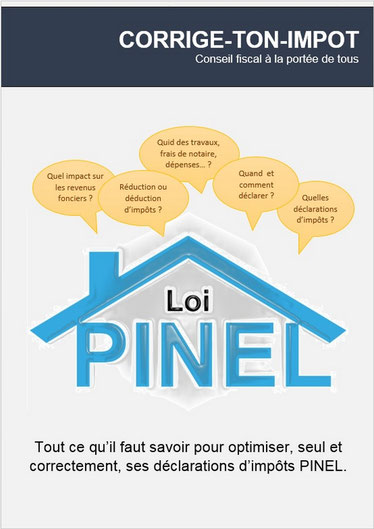 Tout Sur Le Plafond Des Loyers Pinel 2019 Calculs Exemples Impot