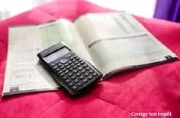 Airbnb et impôt 2019 : quels revenus déclarer, combien vais-je payer, quel risque de redressement?
