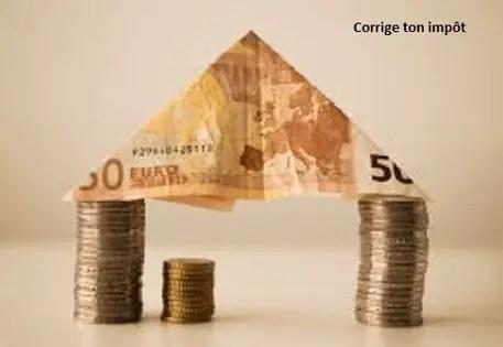 Taxe Fonciere 2019 Dates De Paiement Et Prelevements Mensuels