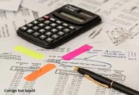 Taxe D Habitation 2019 Date D Envoi Delai De Paiement Calcul