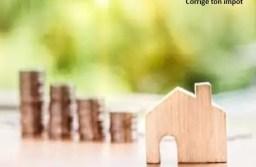 Simulateur excel gratuit : rendement immobilier d'un investissement locatif.