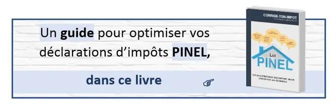 Ebook Comment Faire Correctement Ses Declarations D Impots Pinel
