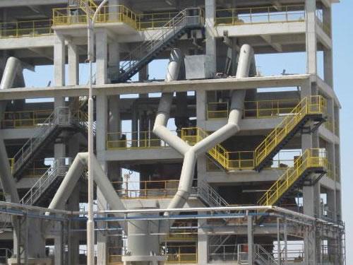 Metallurgical Engineering,Metallurgy Technology
