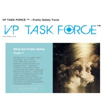 Coeur D'Alene, Kootenai County, Idaho Elder Abuse VP Task Force ™ Article