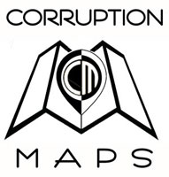 Corruption-Maps