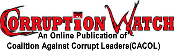 new corruption watch logo1 retina by 600