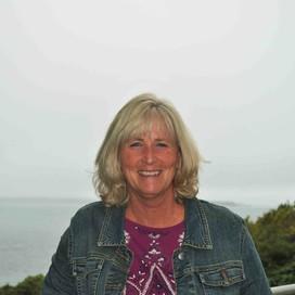 Teri Murphy, Ballycastle