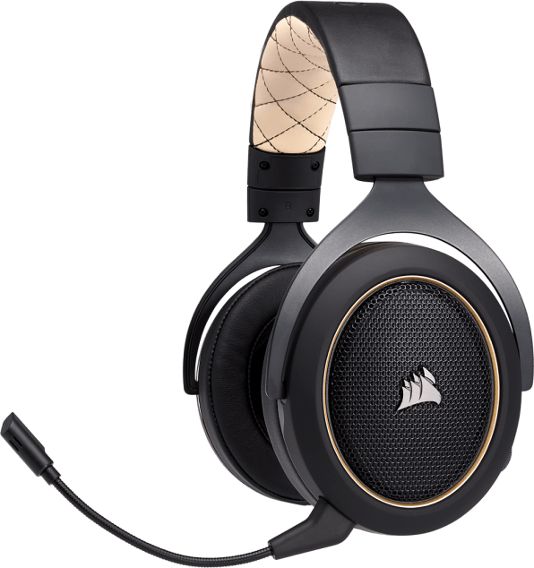 Gamers Discussion Hub ca-9011178-na-hs_series_01_hs70_se Most Value for Money Wireless Gaming Headphones