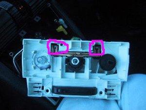 Vauxhall astra fuse box layout 2003 – Battery isolator switch