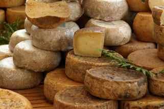"""Résultat de recherche d'images pour """"chevre fromage corse"""""""