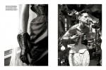 Vogue-it-meisel-1188661