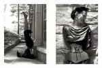 Vogue-it-meisel-697208