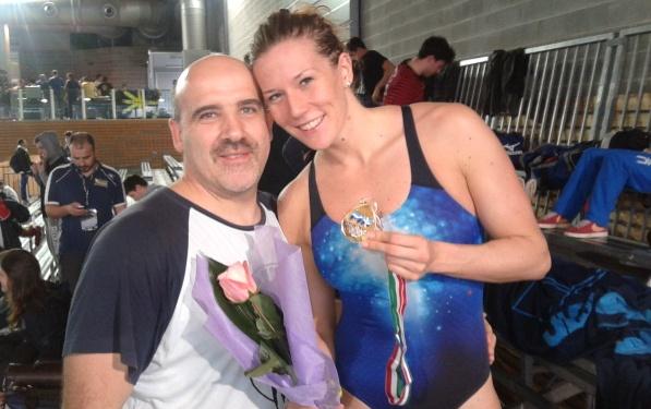 Il salotto di Radio Corsia4 – puntata 2 con Laura Letrari e Dario Taraboi