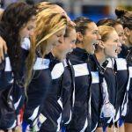 Ultima Bracciata speciale Rio2016 #14 – Puntata d'argento e cotillon