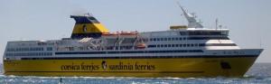 Corsica_Sardinie_Ferries