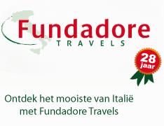 Fundadore Travels