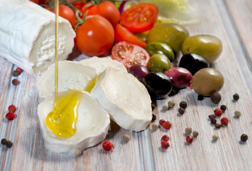 Corso per la somministrazione e vendita di alimenti e bevande (SAB) – Ex Rec