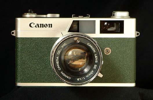 canonet19
