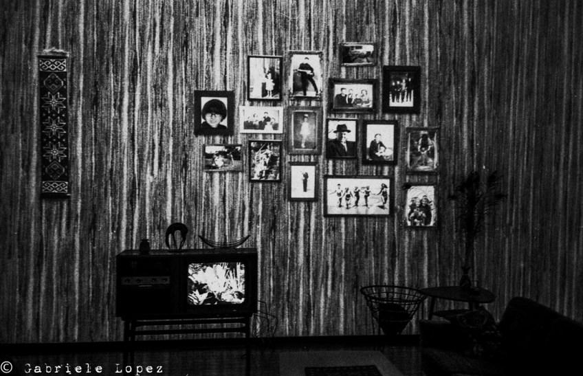 fotografia e storie