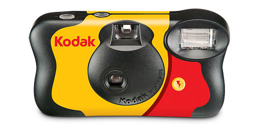kodak-usa-e-getta