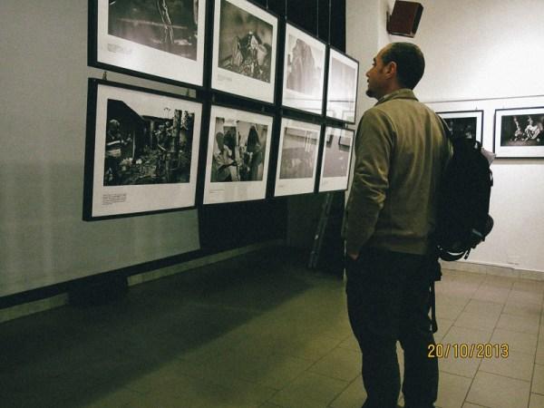 festival fotografia etica lodi
