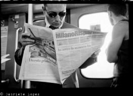 corso fotografia reportage