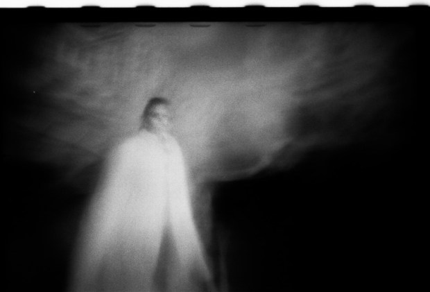 pinhole street photography
