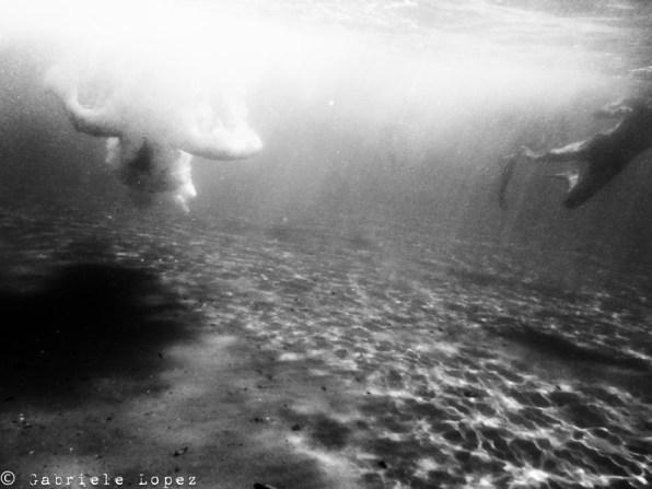 corsi fotografia milano-0029