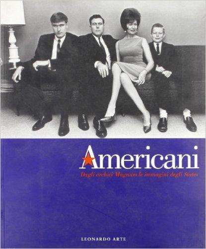 Magnum Americani