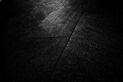 Corsi_Workshop_fotografia_0023