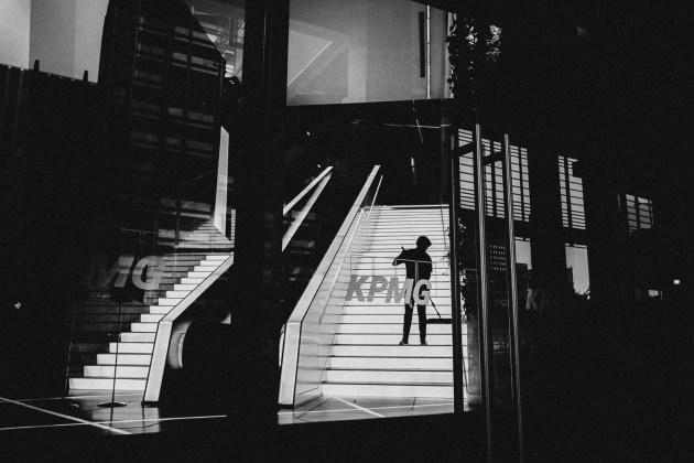 Corsi_Workshop_fotografia_0026