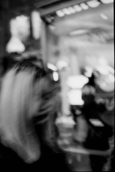corsi fotografia milano