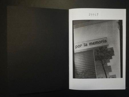 autoproduzioni fanzine fotografia_00011