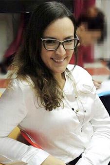 Alice Righetti
